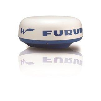FURUNO WIFI Radar Model DRS4W