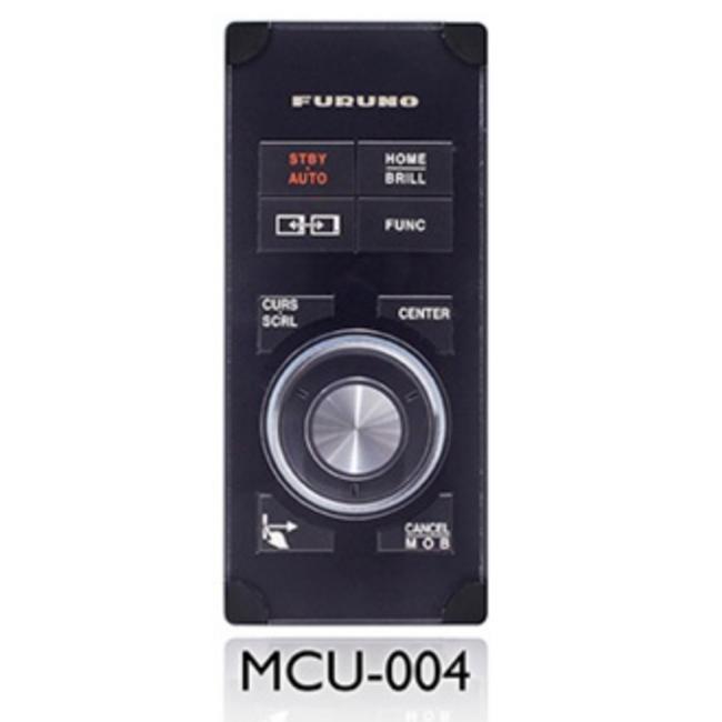 FURUNO MCU-004 Remote Control NavNet