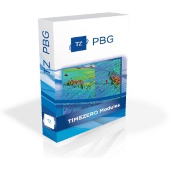 MaxSea PBG Module