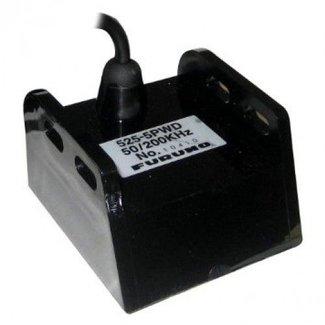 FURUNO Syntetic 525-5PWD