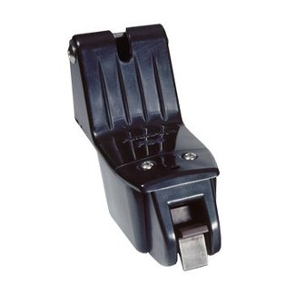 FURUNO Smartsensor P39 DST