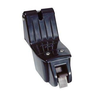 FURUNO Triducer P39 DST Heckmont.