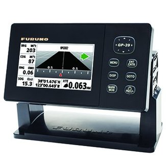 FURUNO GP-39 GPS-Empfänger