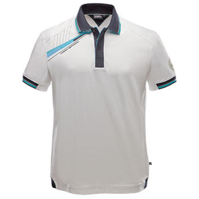 Marinepool Aruba Polo Shirt