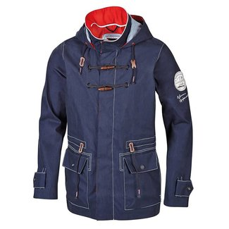 Marinepool Felano Jacket
