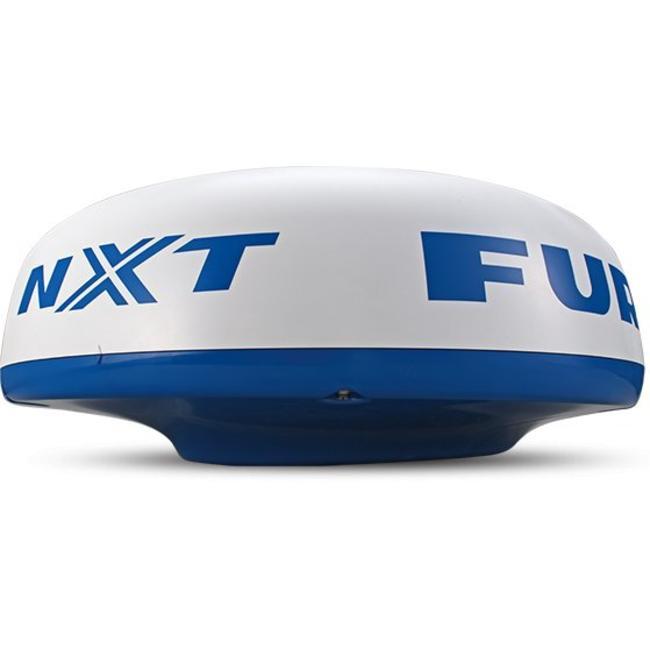 FURUNO DRS4D-NXT Soild-State Doppler radar