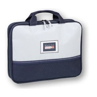 Marinepool Sail office bag