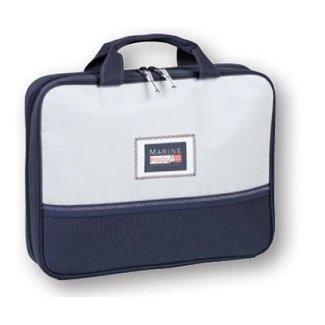 Marinepool Sail office bag