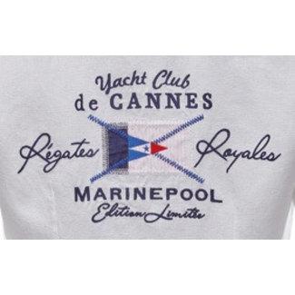 Marinepool RR Yacht Cap
