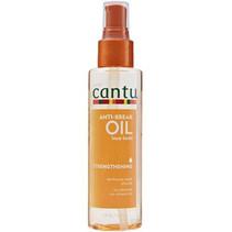 Anti-Break Strengthening Oil 4 oz.
