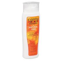 Sulfate Free Hydrating Cream Conditioner 400 ml.