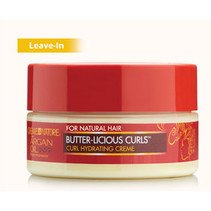 Butter-Licious Hydrating Creme 326 gr.