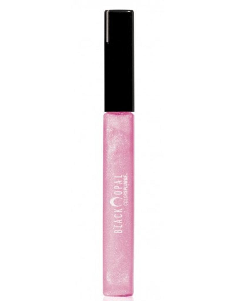 BLACK OPAL Splurge Lustre Lip Gloss - Bliss