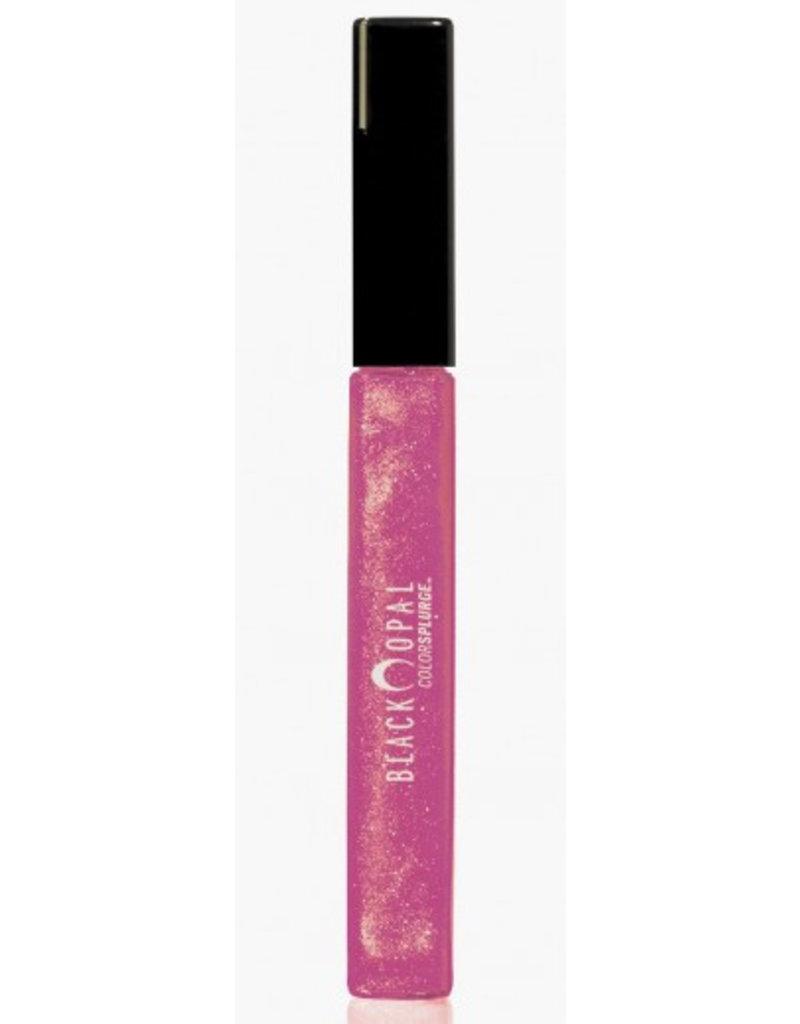 BLACK OPAL Splurge Lustre Lip Gloss - Magnetic