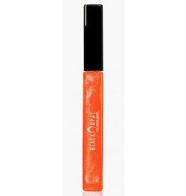 BLACK OPAL Splurge Lustre Lip Gloss - Minx