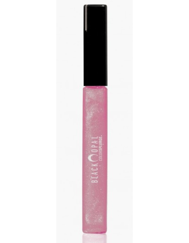 BLACK OPAL Splurge Lustre Lip Gloss - Taffy