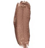 BLACK OPAL Dual Ended Lip Gloss - Matinee Mocha