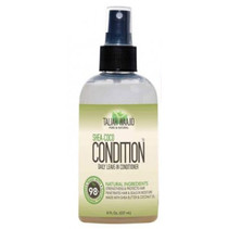 Shea-coco Daily Leave-In Conditioner 8 oz.
