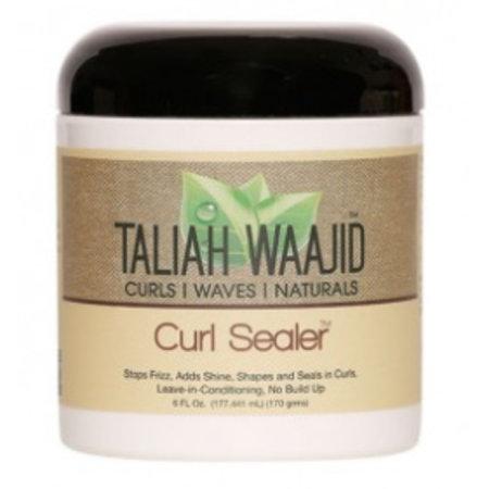 TALIAH WAAJID Curl Sealer 6 oz.