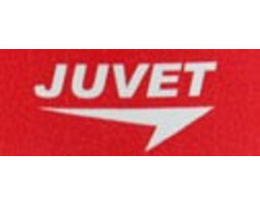 JUVET