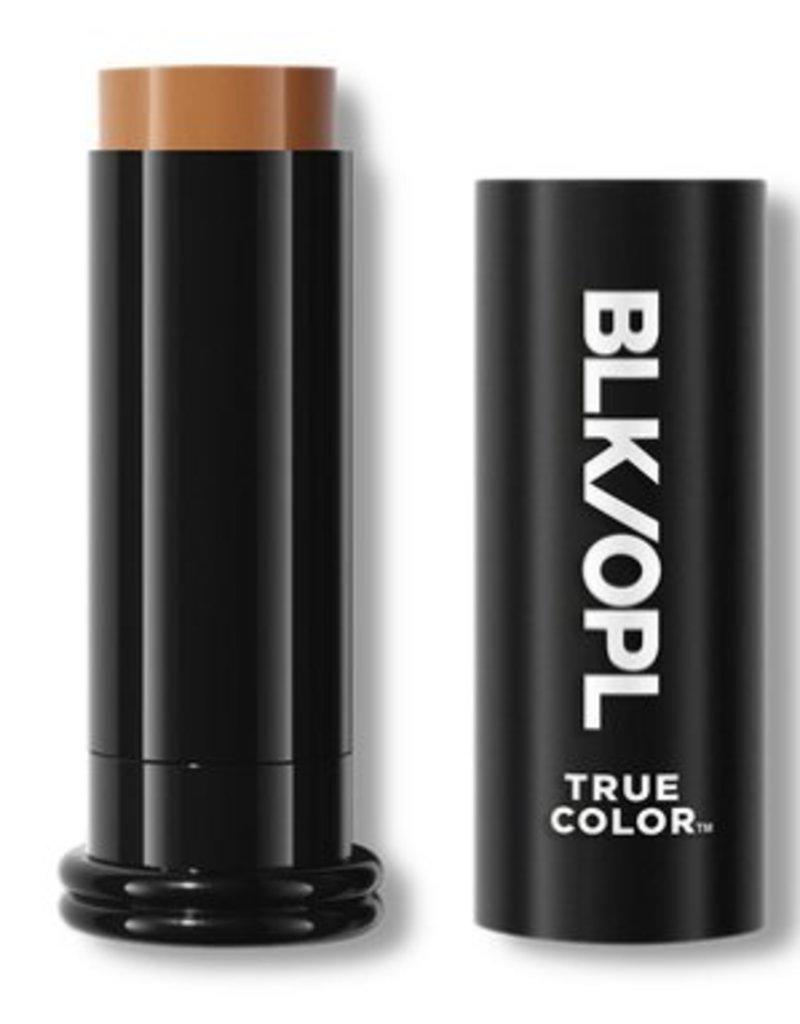 BLACK OPAL True Color Stick Foundation SPF15