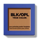 BLACK OPAL Perfecting Powder Make-Up