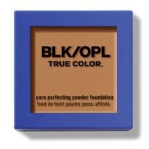 Perfecting Powder Make-Up