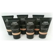 Foundation - kleur 2 - 30 ml.