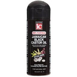 FANTASIA IC Jamaican Black Castor Oil Serum 6 oz