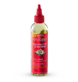 ORS HAIREPAIR Vital Oils for Hair & Scalp 4.3 oz