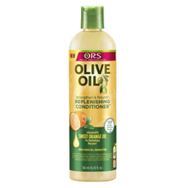 Olive Oil Replenishing Conditioner 12.25 oz