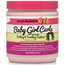 AUNT JACKIE'S Baby Girl Curling & Twisting Custard 15 oz.