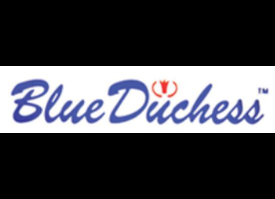 BLUE DUCHESS