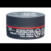 Quiksilver Aqua Hair Wax Full Force 150 ml.