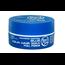 REDONE Blue Aqua Hair Wax Full Force 150 ml.