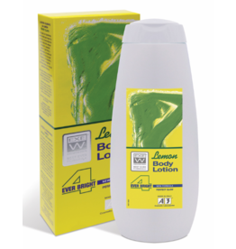 A3 Lemon Body Lotion 4EverBright 400 ml.