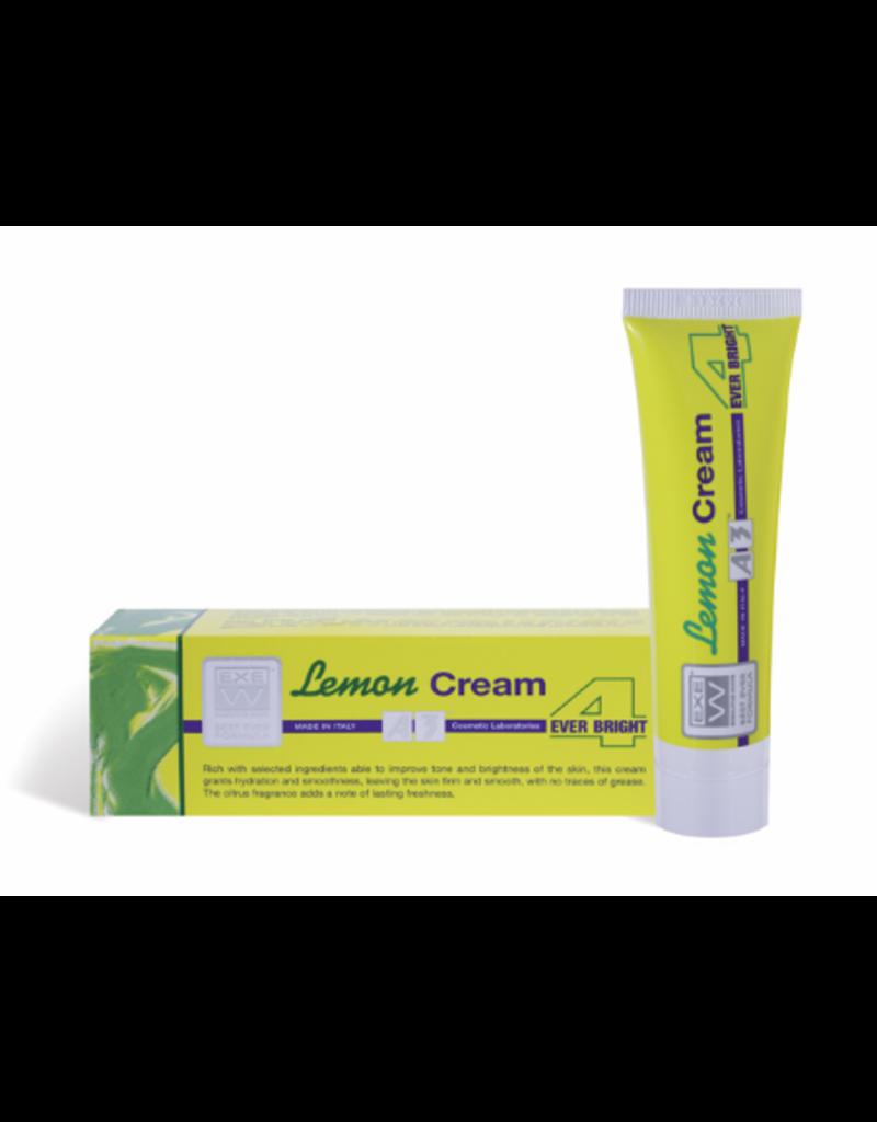 A3 Lemon Cream 4Ever Bright 25 ml.