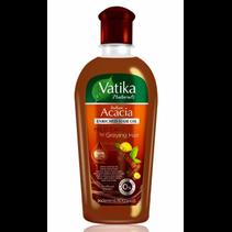 Acacia Enriched Hair Oil 200 ml.
