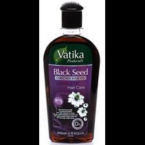 Black Seed Oil 200 ml.