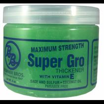 Maximum Strength Super Gro Conditioner 6 oz