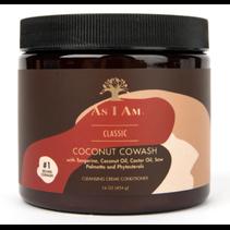 Coconut Cowash 16 oz