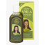 DABUR Amla Gold Hair Oil 200 ml.