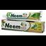 Neem Active Toothpaste 125 gram