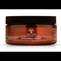 CocoShea Whip 8 oz.