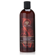 Cleansing Pudding 16 oz.