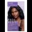 DARK & LOVELY Hair Color 371 - Jet Black