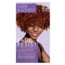 DARK & LOVELY Hair Color 376 - Red Hot Rhythm