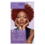 DARK & LOVELY Hair Color 394 - Vivacious Red