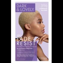 Hair Color 396 - Luminous Blonde