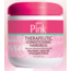 PINK Therapeutic Conditioning Hairdress 5 oz